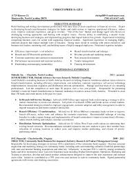 credit manager resume chris gill resume 05 2013