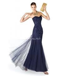 132 best trajes madrina images on pinterest elegant dresses