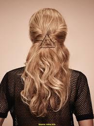 Frisuren Lange Haare Hochstecken Einfach by Attraktiv Festliche Frisuren Lange Haare Einfach Deltaclic