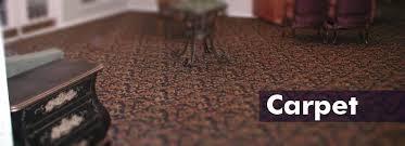 buffalo carpet houston thesecretconsul com