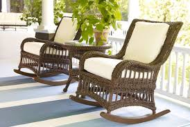 Ethan Allen Outdoor Furniture Ethan Allen Outdoor Furniture For A Beautiful Look In Your Home