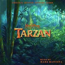 Disney Tarzan Free Version Pc Games Download Free Download