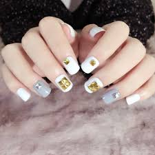online buy wholesale kawaii fake nails from china kawaii fake