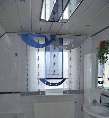 badezimmer vorhang badezimmer vorhänge jtleigh hausgestaltung ideen