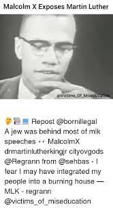Malcolm X Memes - 25 best memes about burn house burn house memes