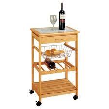 kitchen carts joss u0026 main