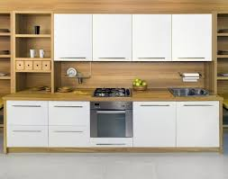 kitchen laminate cabinets formica kitchen cabinets wonderful white laminate cabinet doors