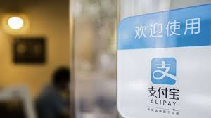 mercedes financial services hong kong alipay gains hong kong foothold with standard chartered tie up