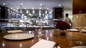 pétrus knightsbridge restaurant gordon ramsay restaurants