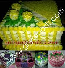 cara membuat hiasan kue ulang tahun anak aneka macam kue ulang tahun griya foods