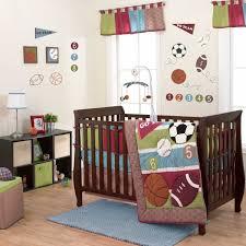 Mini Cribs by Nursery Beddings Camo Bedding Set For Crib Plus Monkey Bedding