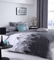 Best My Room Ideas Images On Pinterest Home Bedroom Ideas - Bedroom decorating ideas for young adults