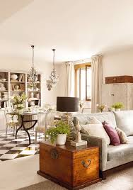 cinco hechos de mind numbing sobre muebles auxiliares ikea 20 best mesas de centro e laterais images on apartments