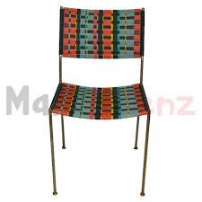chaise r alisateur chaise réalisateur fer 100 personnalisable