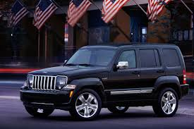 jeep suv 2011 chrysler will spend 1 7 billion to develop and build the jeep