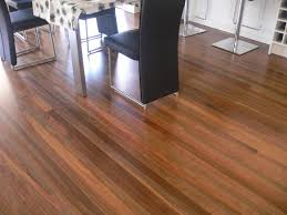Timber Laminate Flooring Brisbane Acers Timber Flooring Brisbane South East Queensland 6