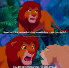 67 lion king images disney movies