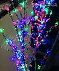 warm white led twinkle lights led twinkle lights s s philips led mini lights warm white twinkle