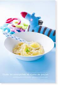 cuisine pour bébé les 13 meilleures images du tableau recettes bébé baby recipes sur