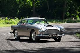 lexus saloon cars for sale in nigeria aston martin db4 for sale classic driver