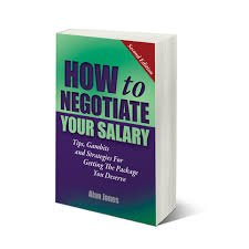 ebook cover design ebook cover design exle how to negotiate 6 creative bytes