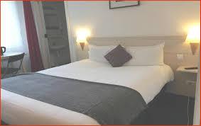 reserver une chambre d hotel pour une apres midi reserver une chambre d hotel pour une apres midi reserver une