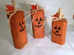 halloween wedding gifts 148 best halloween folk art images on pinterest 17 best images