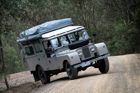 land rover safari for sale 1956 series 1 107 land rover station wagon classic 4x4 4x4