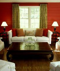 north facing living room paint living room design ideas