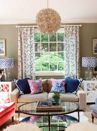 living room curtains window curtain stores in atlanta sectional