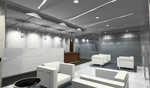 Accounting Office Design Ideas Office Trendy Modern Office Interior Design Photos Interior
