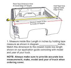 Chevy Colorado Bed Size Access Original Roll Up Cover U0026 Adarac Truck Bed Rack Combo