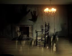 ghost stories archives u2013 the paris review the paris review