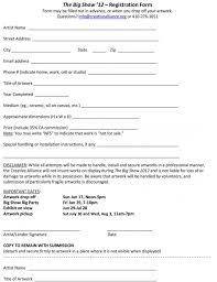 business loan agreements sample business loan agreement sample
