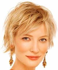pixie haircut women over 40 20 short hair for over 40 short hairstyles 2016 2017 most