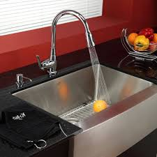 kitchen kitchen touch faucet top ten kitchen faucets pull out