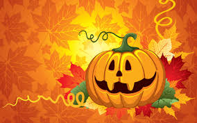 happy halloween pumpkin wallpaper wallpaper s collection halloween wallpapers 5 fun examples of