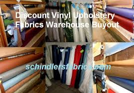 Upholstery Warehouse Vinyl Upholstery Fabric Thumbnail Picture Images For Home Decor