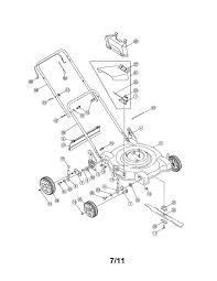 murray riding mower wiring diagram wiring schematics and wiring