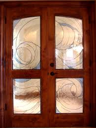 stained glass entry doors examples ideas u0026 pictures megarct com