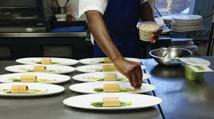 for a more ordered life organize like a chef the salt npr