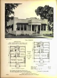 art moderne house plans google search houses art deco art