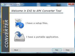 apk converter exe to apk converter free for pc no survey 100 free