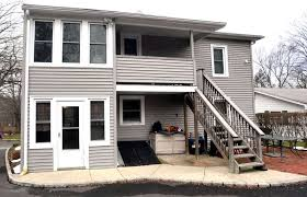 1 bedroom apartments for rent in danbury ct for rent where are the apartments in danbury newstimes