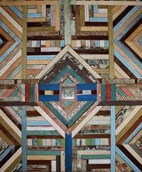 salvaged wood wall salvage sa1969