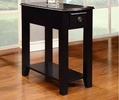 Ashley Furniture Side Tables Chairside End Table Ashley Furniture Easy Way To Clean The