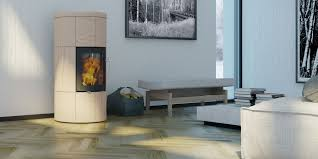 soapstone fireplace insert home design u0026 interior design