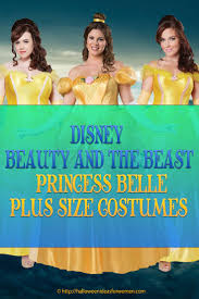 princess belle costume spirit halloween best 25 plus size belle costume ideas on pinterest bad luck