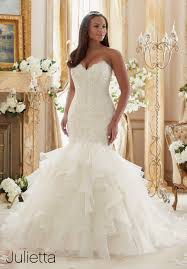 images of wedding gowns wedding ideas 17 staggering wedding gown collection 2017