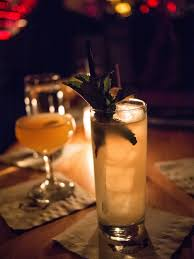 drink up the greatest bars in the world photos condé nast